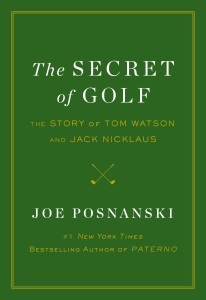 the-secret-of-golf-9781476766430_hr