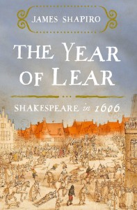 the-year-of-lear-9781416541646_hr